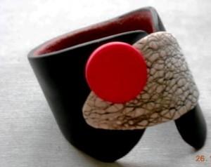 braceletn